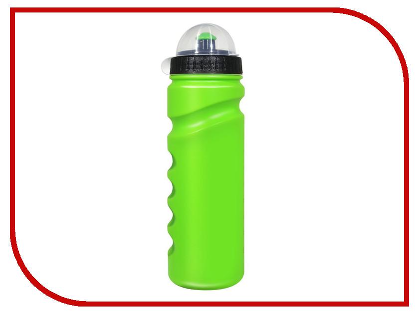 Бутылка Be First 750ml Green 75NL-green