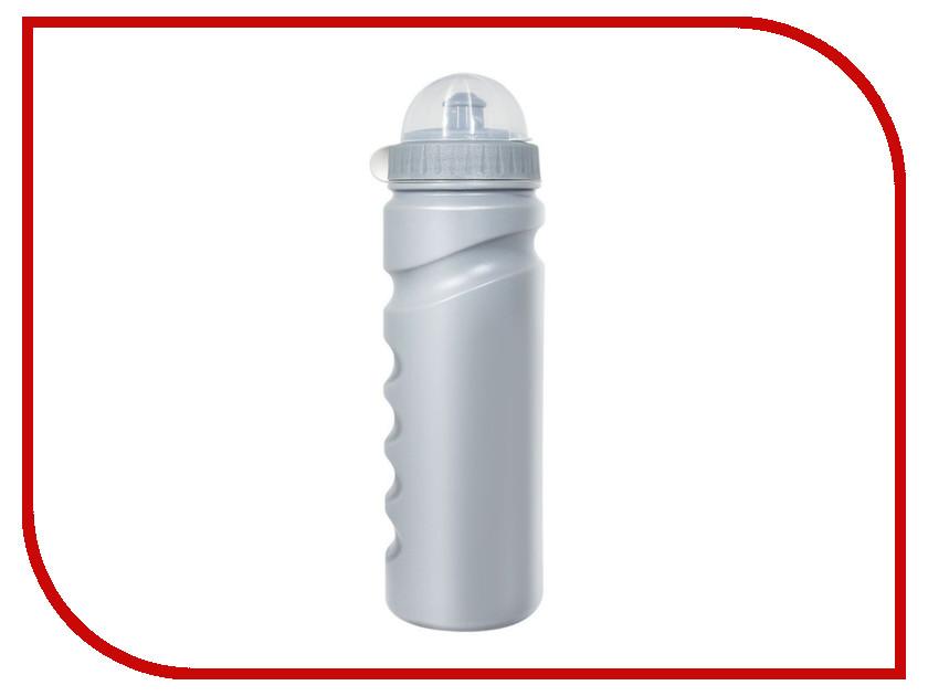 Бутылка Be First 750ml Grey 75NL-GRAY
