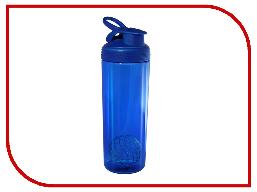 Шейкер Be First 800ml Blue шейкер be first 500ml black ts1255 blk