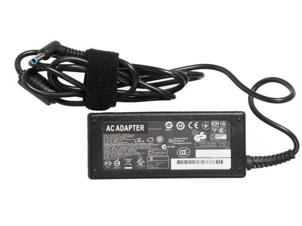 Блок питания RocknParts для HP 19.5V 2.31A 45W 4.5x3.0mm 516551