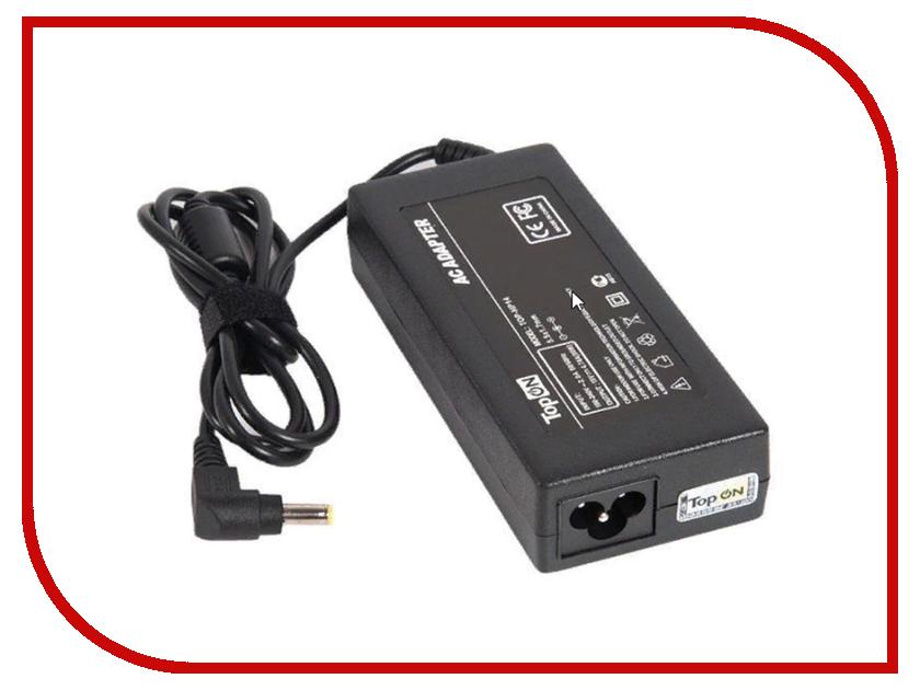 Блок питания RocknParts для Acer 19V 4.74A 90W 5.5x1.7mm 109834 блок питания rocknparts для acer 19v 4 74a 90w 5 5x1 7mm 109834