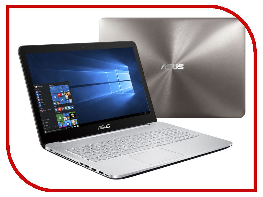 Ноутбук ASUS N552VW-FY252T 90NB0AN1-M03140 (Intel Core i5 6300HQ 2.3GHz/12288Mb/2000Gb + 128Gb SSD/DVD-RW/nVidia GeForce GTX 960M 2048Mb/Wi-Fi/Bluetooth/Cam/15.6/1920x1080/Windows 10 64-bit) ноутбук asus n552vw fy251t 90nb0an1 m03130 intel core i7 6700hq 2 6 ghz 16384mb 2000gb dvd rw nvidia geforce gtx 960m 2048mb wi fi cam 15 6 1920x1080 windows 10 64 bit