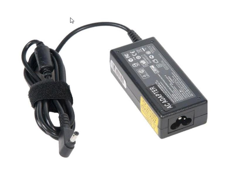 Блок питания RocknParts для Asus 19V 2.37A 45W 4.0х1.35mm 600032
