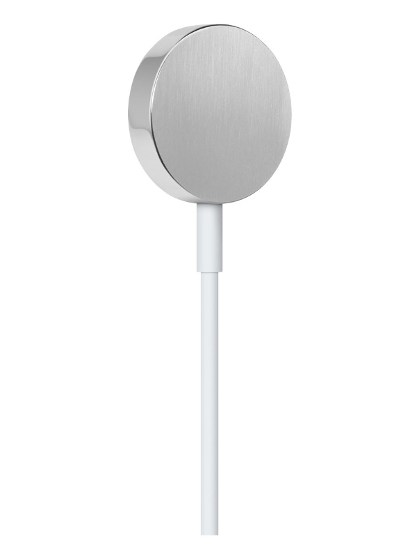 Фото - Аксессуар Кабель для зарядки APPLE Watch Magnetic Charging Cable 1.0m MU9G2ZM/A keymao magnetic usb charging cable for android