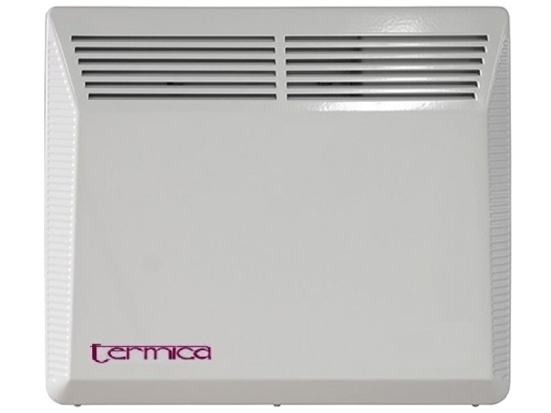 Конвектор Termica CE 1000 MS