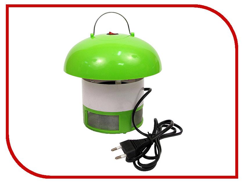 Средство защиты от комаров Wonder Life LT-002A - ловушка для насекомых и очиститель воздуха платформа для вешалок bradex цепочка