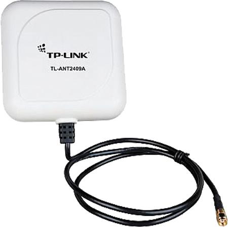 Антенна TP-LINK TL-ANT2409A цена