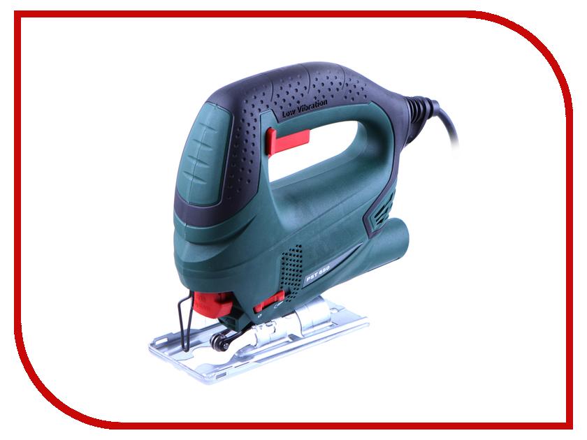Лобзик Bosch PST 650 06033A0720<br>