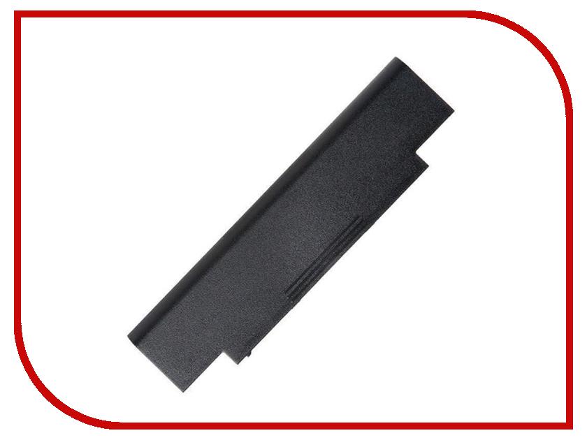 Аккумулятор RocknParts для Dell Inspiron N5110/N4110/N5010R 5200mAh 11.1V 431935 аккумулятор для ноутбука for dell 7800mah dell inspiron 13r 14r 15r 17r m411r m501 m5010 n3010 n3110 n4010 n4110 n5010 n5030 n5110 n7010 n7110