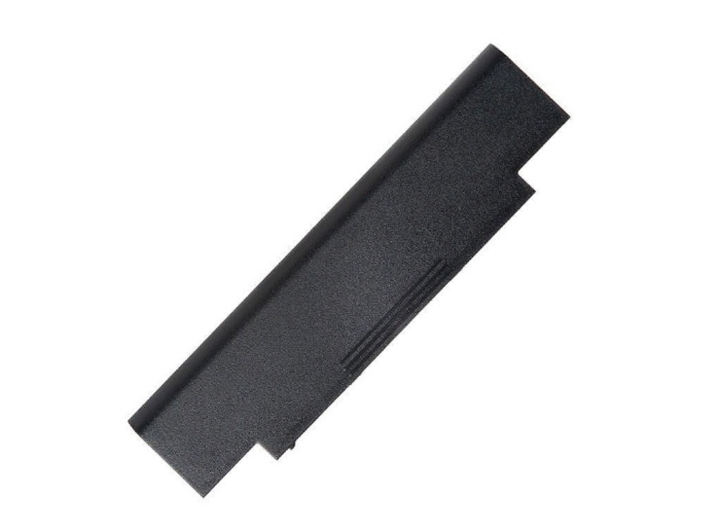 Аккумулятор RocknParts для Dell Inspiron N5110/N4110/N5010R 5200mAh 11.1V 431935