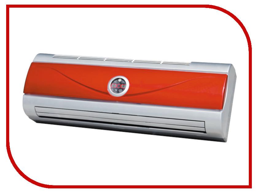 Тепловая завеса Termica Comfortline WFH 2030 TC тепловая пушка termica efh 4 5c