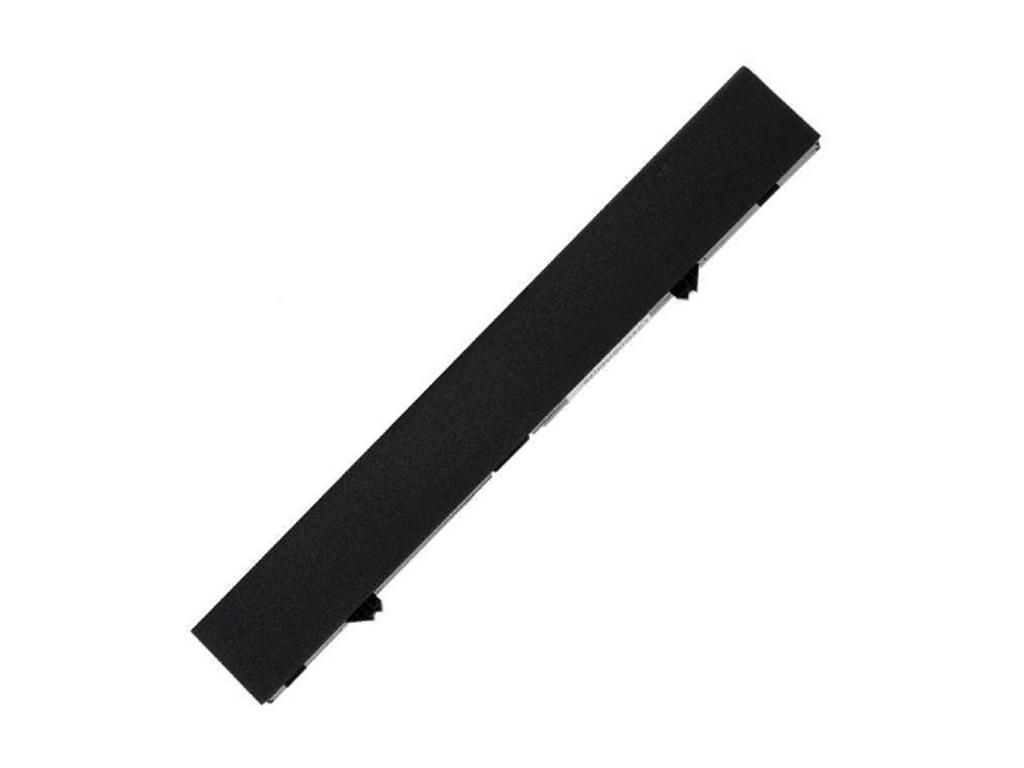 Аккумулятор RocknParts для HP 425/4320T/625/для ProBook 4320s/4321s/4325s/4326s/4420s/4421s/4425s/4520s/4525s/для Compaq 320/321/325/326/420/421/620/621 5200mAh 10.8V 455580 недорго, оригинальная цена
