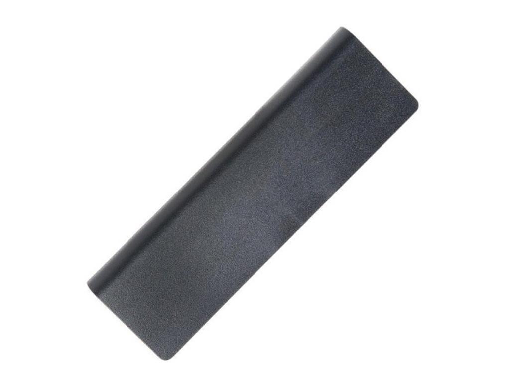 Аккумулятор RocknParts для Asus N56VB/N56VJ/N56VM/N56VZ/N76/N76V/N76VB/N76VJ/N76VM/N76VZ/N46/N46V/N46VB/N46VM/N46VZ/N56D/N56DP/N56DY/N56V 4400mAh 10.8V 412303 цена в Москве и Питере