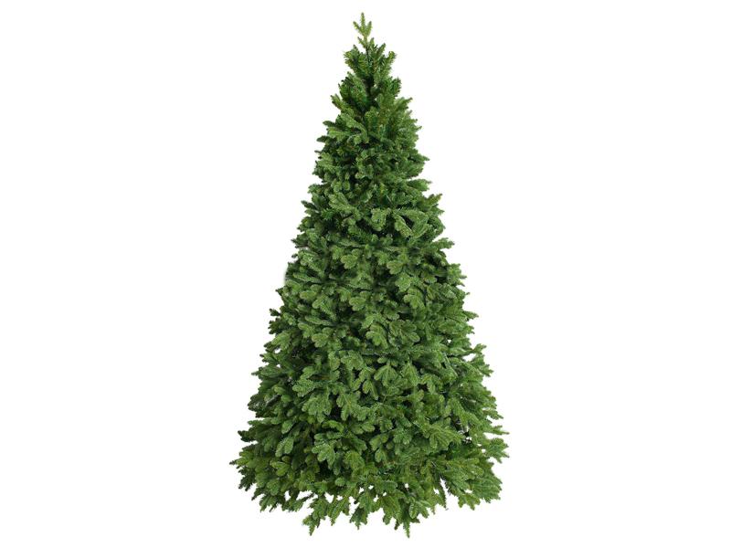 купить Crystal trees Ель Габи 1.8 м KP3218 дешево