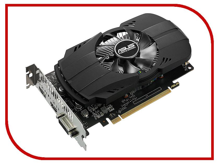 Видеокарта ASUS GeForce GTX 1050 1392Mhz PCI-E 3.0 3072Mb 7008Mhz 96-bit DVI DP HDMI HDCP PH-GTX1050-3G видеокарта gigabyte geforce gtx 1050 1392mhz pci e 3 0 3072mb 7008mhz 96 bit dvi hdmi dp hdcp gtx 1050 d5 3g gv n1050d5 3gd