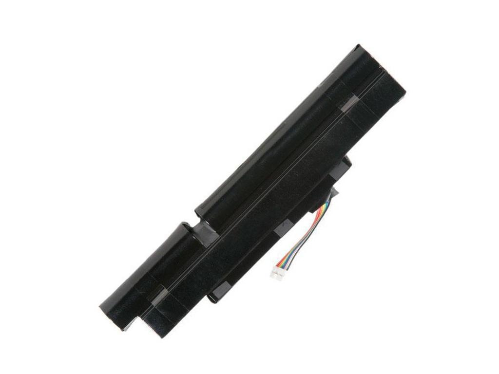 Аккумулятор RocknParts для Acer Aspire TimelineX 3830T/3830TG/4830T/4830TG/5830T/5830TG/AS3830T/AS4830T/AS5830T/AS5830TG 4400mAh 10.8-11.1V 478515 цена в Москве и Питере