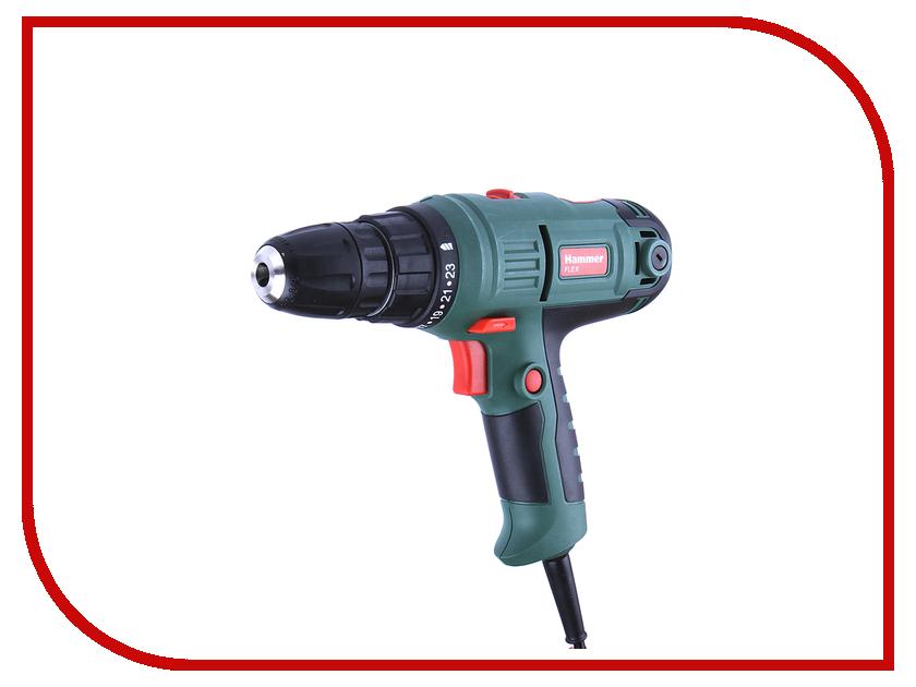 цена на Электроинструмент Hammer DRL420A