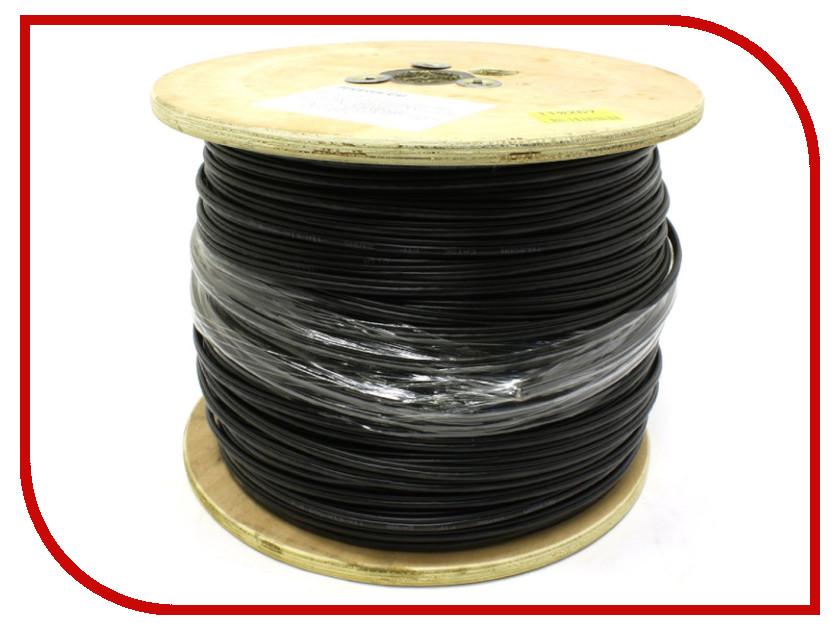 Сетевой кабель Telecom CU FTP cat.5e 305m FTP4-TC1000C5EN-CU-OSSW at91sam9260b cu