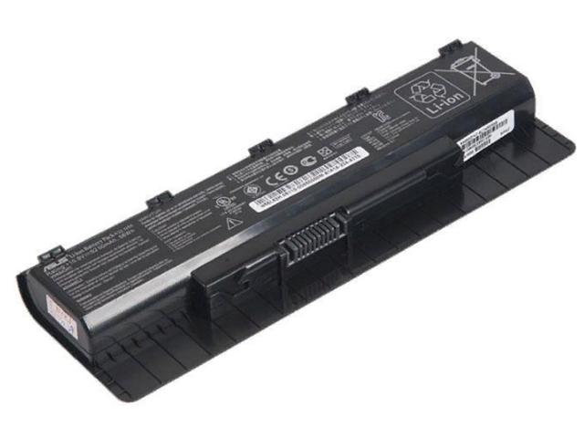 Аккумулятор RocknParts для Asus N56VB/N56VJ/N56VM/N56VZ/N76/N76V/N76VB/N76VJ/N76VM/N76VZ/N46/N46V/N46VB/N46VM/N46VZ/N56D/N56DP/N56DY/N56V 56Wh 10.8V 435864