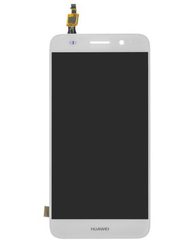 Дисплей Monitor для Huawei Y3 2017 / Y5 Lite White 4036