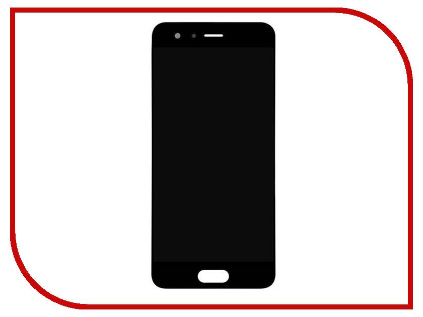 Дисплей Monitor для Huawei Honor 9 Black 3321 monitor 19