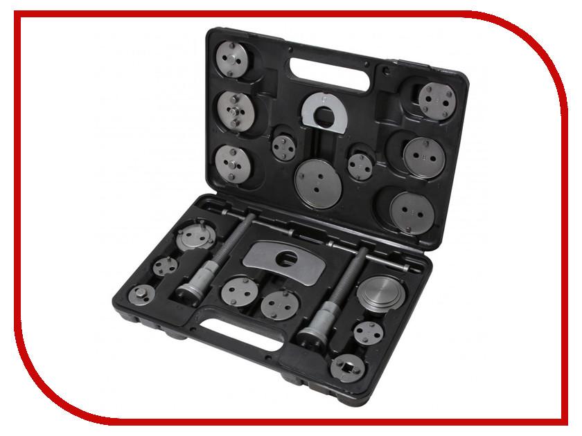 Инструмент Комплект адаптеров Forsage F-65806 набор инструмента forsage 51092r