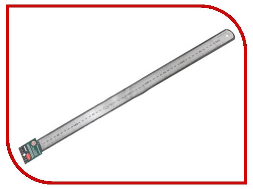 Линейка Forsage 500mm F-5096P50 набор инструмента forsage t5052