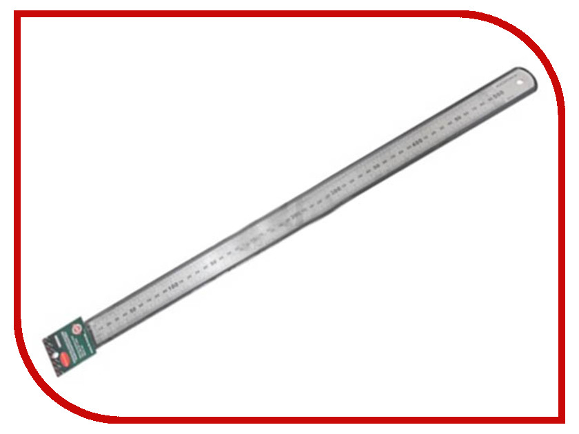 Линейка Forsage 500mm F-5096P50 ключ воротка forsage 6474630 70 350нм