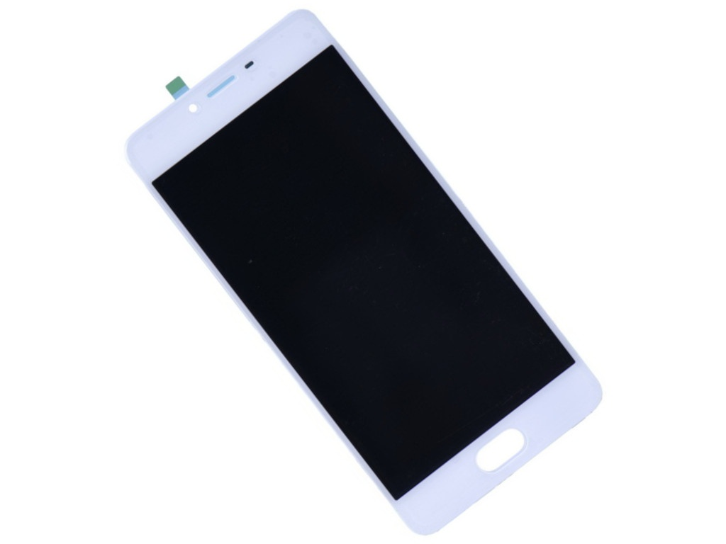 Дисплей Monitor для Meizu M3S White 3440