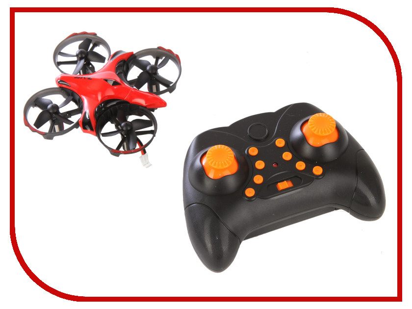 Квадрокоптер JJRC H56 Taichi mini drone quadrocopter dhd d2 pocket drone with camera 4ch rc quadcopter 6axis gyro rc helicopter vs jjrc h20 jjrc h8 jjrc h31
