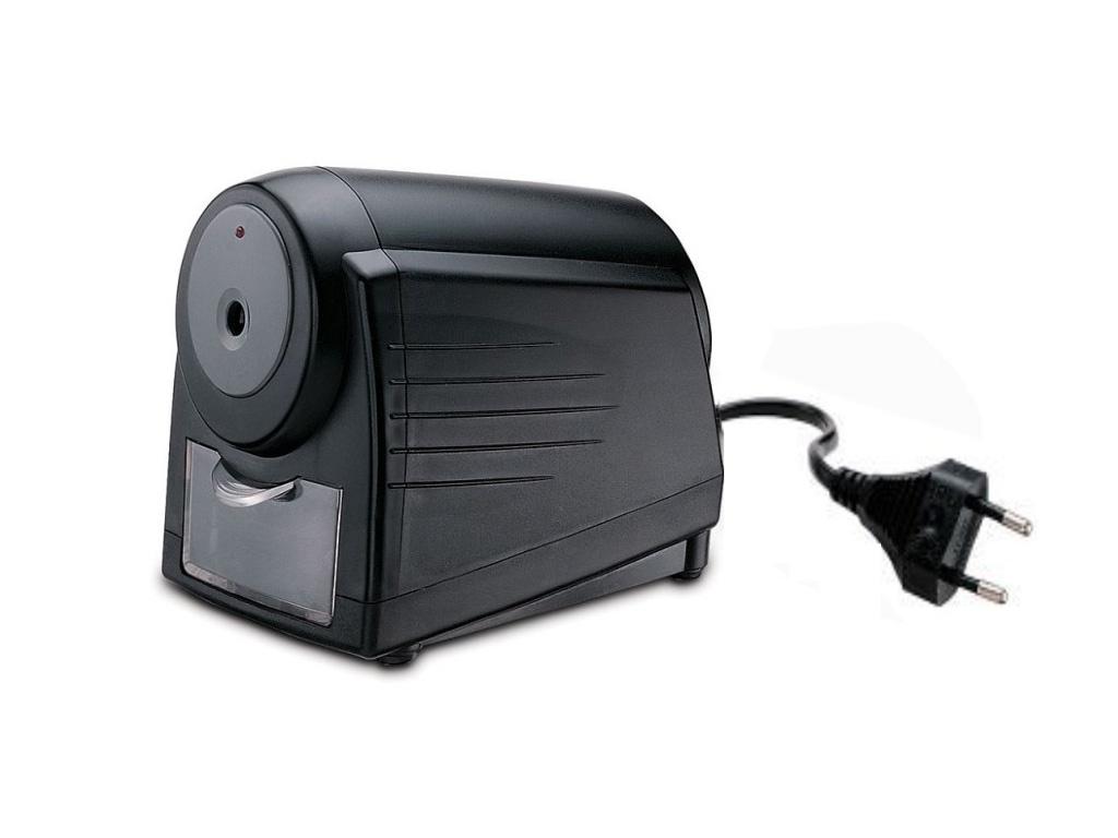 Точилка KW-triO 220В Black 3252