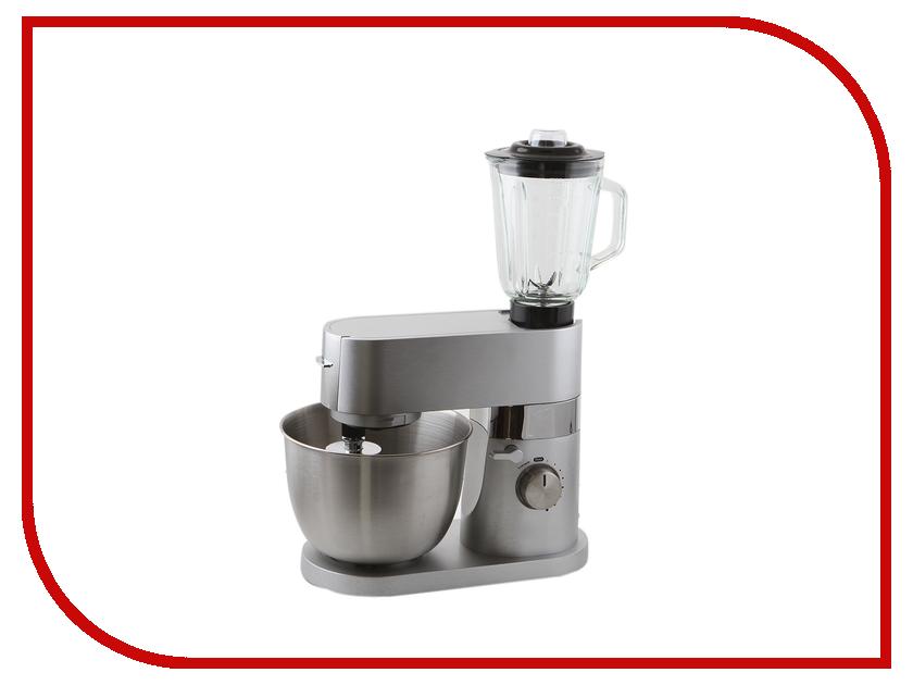 Миксер Kitfort KT-1349 Steel кофеварка kitfort kt 706