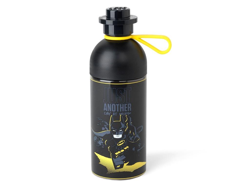 Бутылка Lego 500ml 40421735