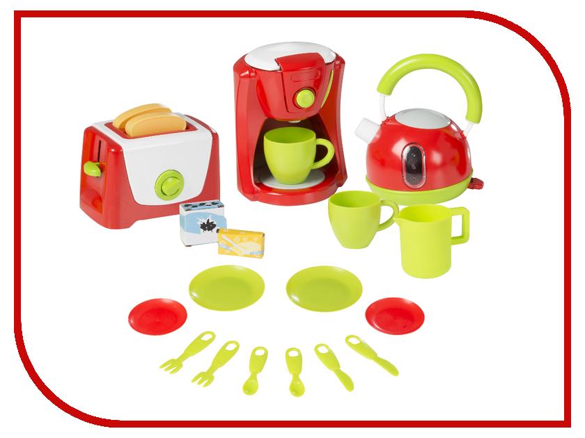 HTI Набор кухонной техники Smart 1684459.00 hti чайничек smart 1680598 00