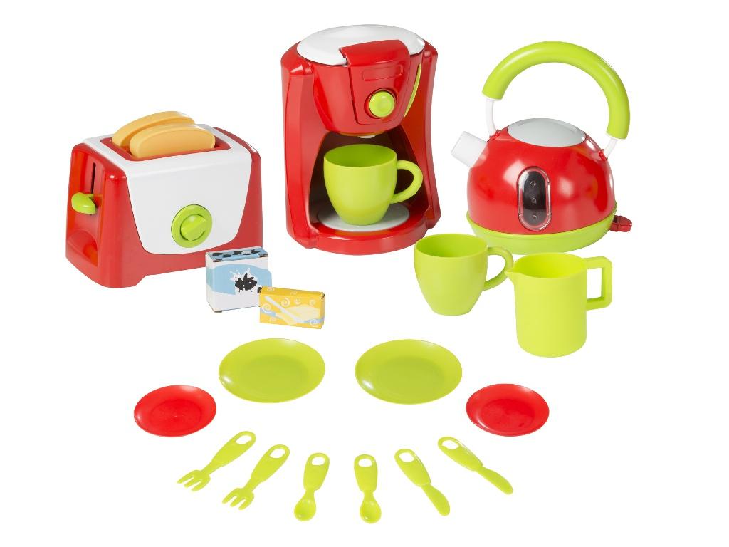 HTI Набор кухонной техники Smart 1684459.00
