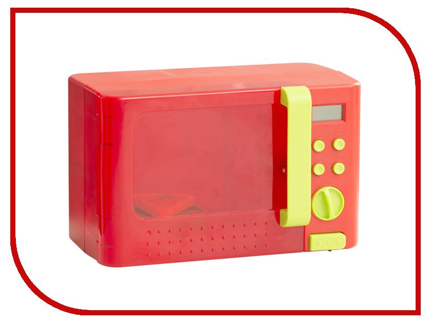 HTI Микроволновая печь Smart 1684464.00