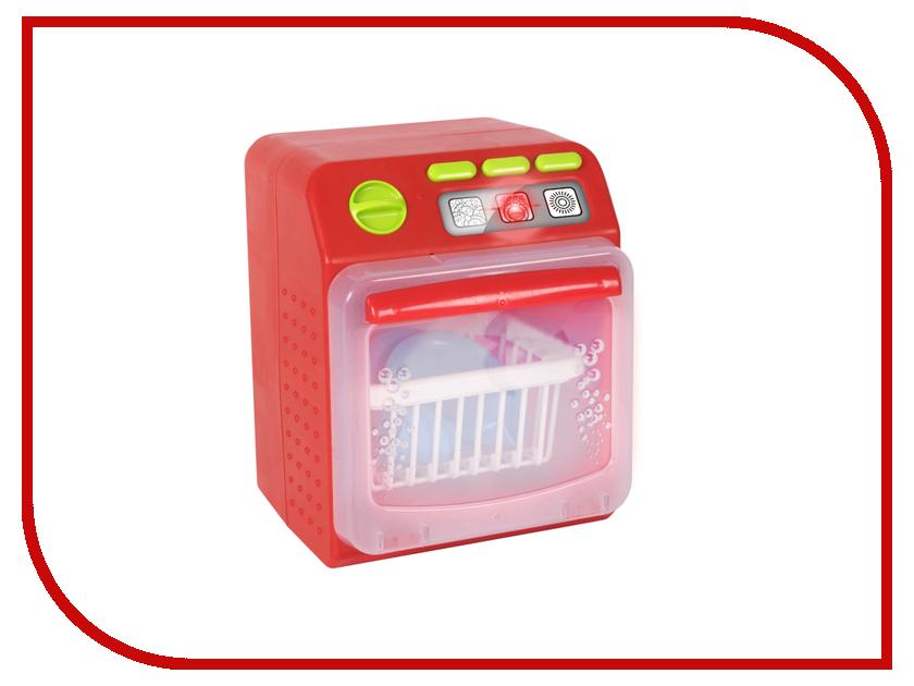 HTI Посудомоечная машина Smart 1684466.00 hti машина для пускания мыльных пузырей double bubble hti