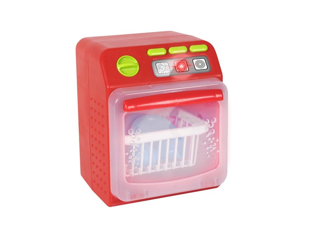 HTI Посудомоечная машина Smart 1684466.00 недорого