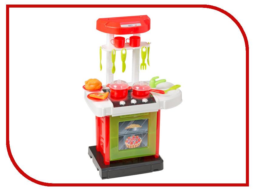 HTI Портативная электронная кухня Smart 1684467.00 борцовка с полной запечаткой printio современные гаджеты