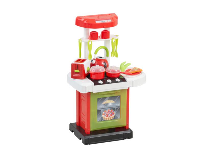 HTI Портативаня электронная кухня Smart 1684468.00 hti чайник smart hti