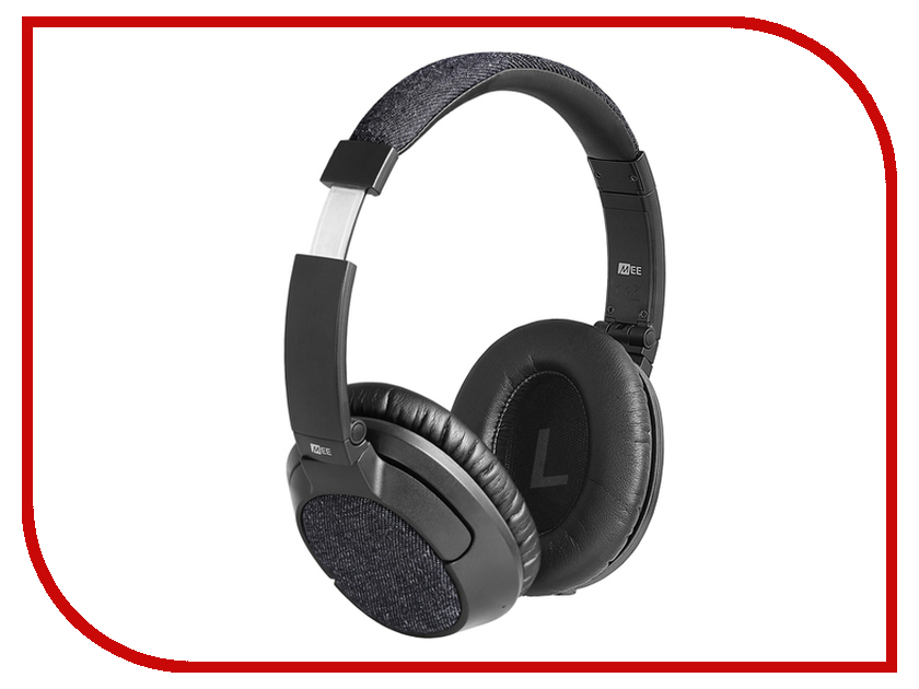 MEE Audio Matrix 3 Low Latency quying laptop lcd screen matrix ltn121at11 801 ltn121at11 12 1 inch wxga 1280 800 40pin