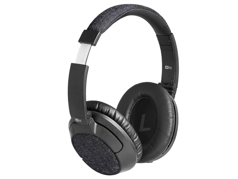 цена MEE Audio Matrix 3 Low Latency онлайн в 2017 году
