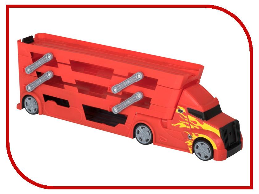 Игрушка HTI 1416637.00 игрушка hti экскаватор 1416226 00