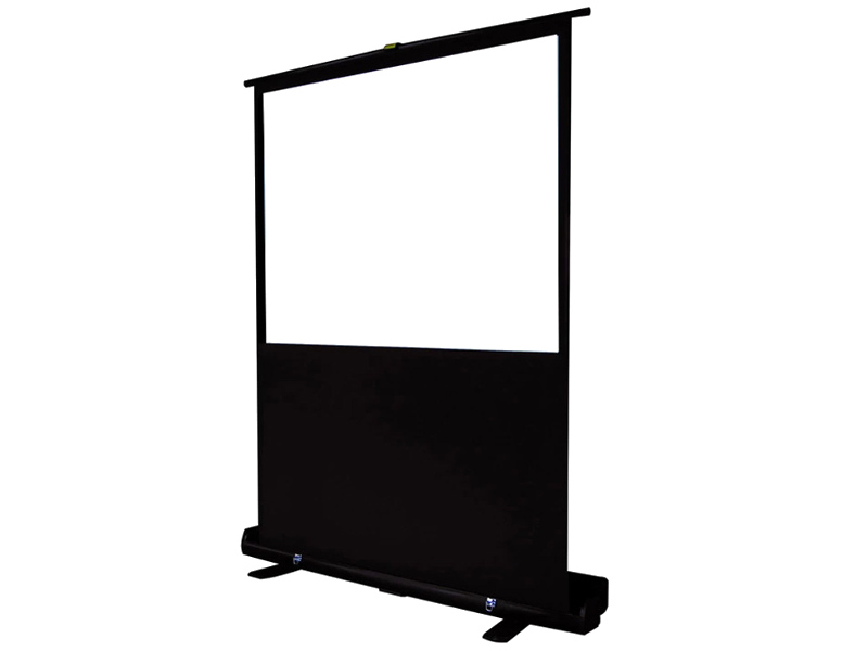 Экран Sakura Cinema Floor Stand Screen 4:3 91x122cm SCPSF-91x122