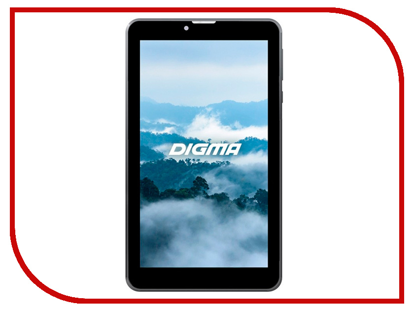 Планшет Digma Optima Prime 5 3G Black (Spreadtrum SC7731C 1.2 GHz/1024Mb/8Gb/GPS/3G/Wi-Fi/Bluetooth/Cam/7.0/1024x600/Windows 8.1) планшет digma optima prime 2 3g 7 8gb черный wi fi 3g bluetooth android ts7001pg ts7067pg