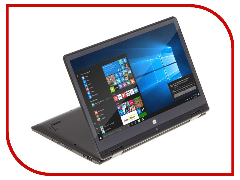 Ноутбук Digma CITI E202 Black ES2002EW (Intel Atom x5-Z8350 1.44 GHz/4096Mb/32Gb SSD/Intel HD Graphics/Wi-Fi/Bluetooth/Cam/11.6/1920x1080/Touchscreen/Windows 10 Home 64-bit) ноутбук digma citi e400 black es4003ew intel atom x5 z8350 1 44 ghz 4096mb 32gb intel hd graphics wi fi bluetooth cam 14 1 1920x1080 windows 10