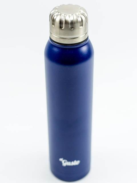 Термокружка El Gusto Largo Blue 050C