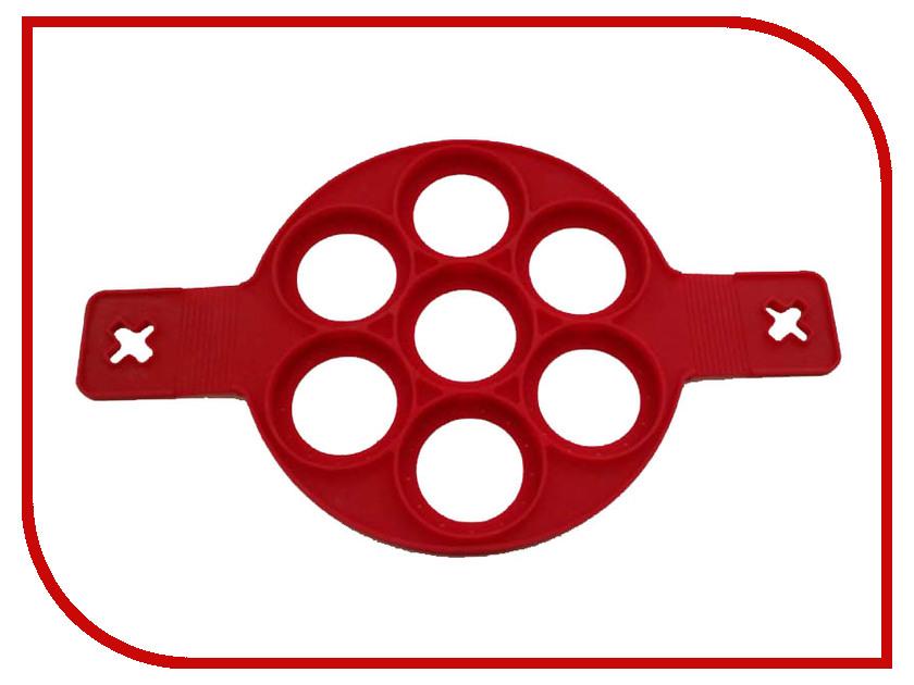 Форма для выпечки As Seen On TV Мечта хозяйки best hearing aids 2017 as seen on tv digital programmable 8 channel top hearing aid for tinnitus my 26 free shipping