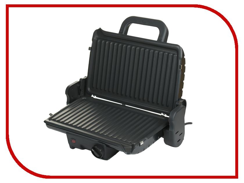 Электрогриль Moulinex GC 208832 gc x74008l1s