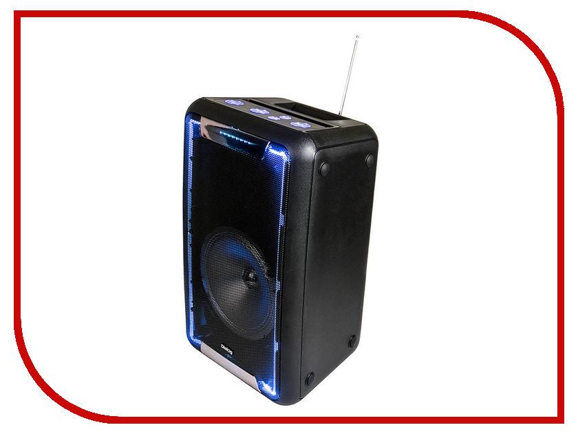 Колонка Dialog Oscar AO-21 сумка холодильник термосумка 20л airline ao cb 03